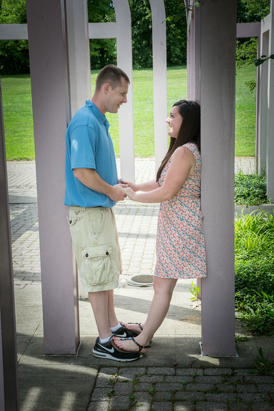 Engagement-015