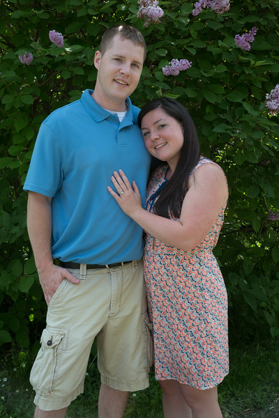 Engagement-043