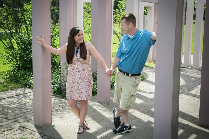 Engagement-005