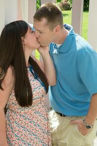 Engagement-025