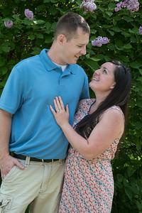 Engagement-041