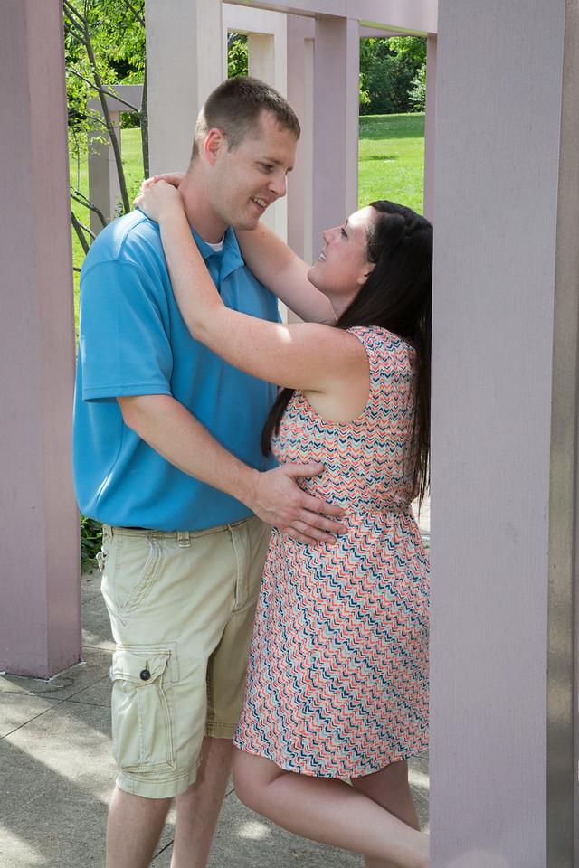 Engagement-012