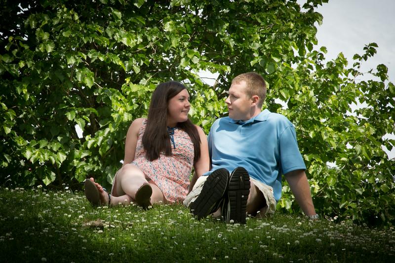 Engagement-056