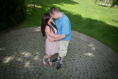 Engagement-029
