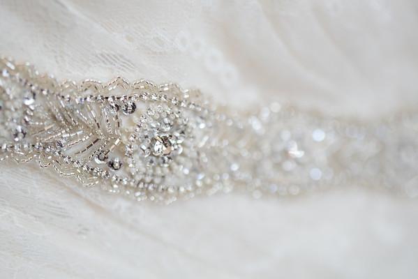 Slattery-Wedding-010