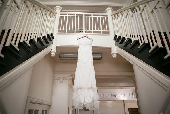 Slattery-Wedding-012