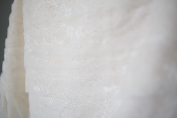 Slattery-Wedding-008