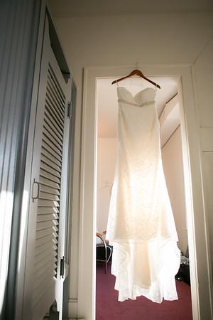 Slattery-Wedding-003