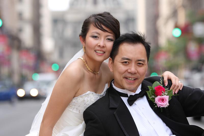Tien Wedding1464