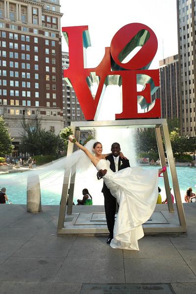 Jeannette and Olumide Wedding 0039