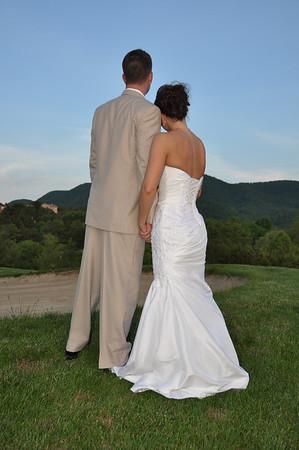 Slideshow brides