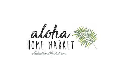 AlohaHomeMarket