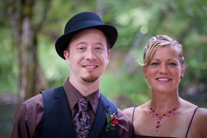 Phil-and-Jen-wedding-352-9802