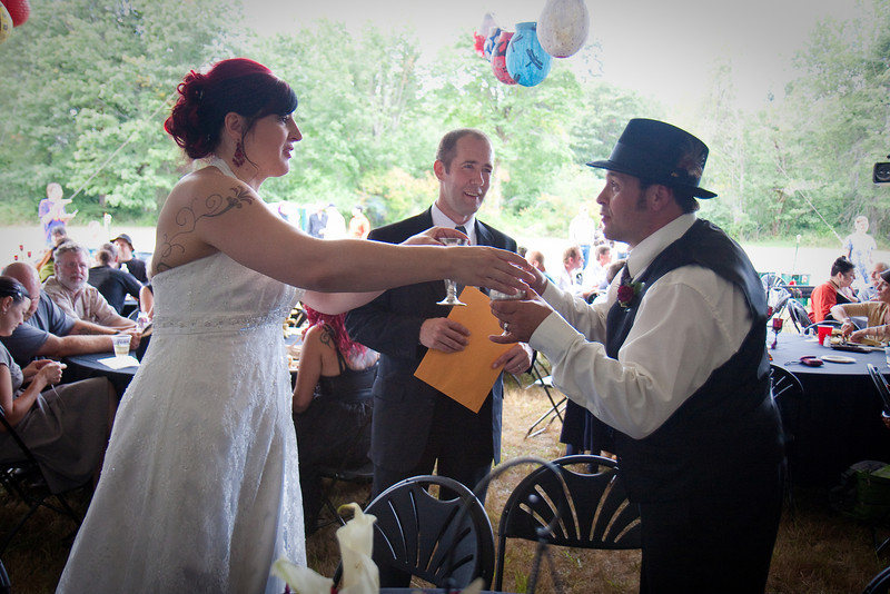 Phil-and-Jen-wedding-403-9943