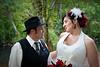 Phil-and-Jen-wedding-320-9737