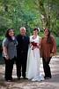 Phil-and-Jen-wedding-278-9608