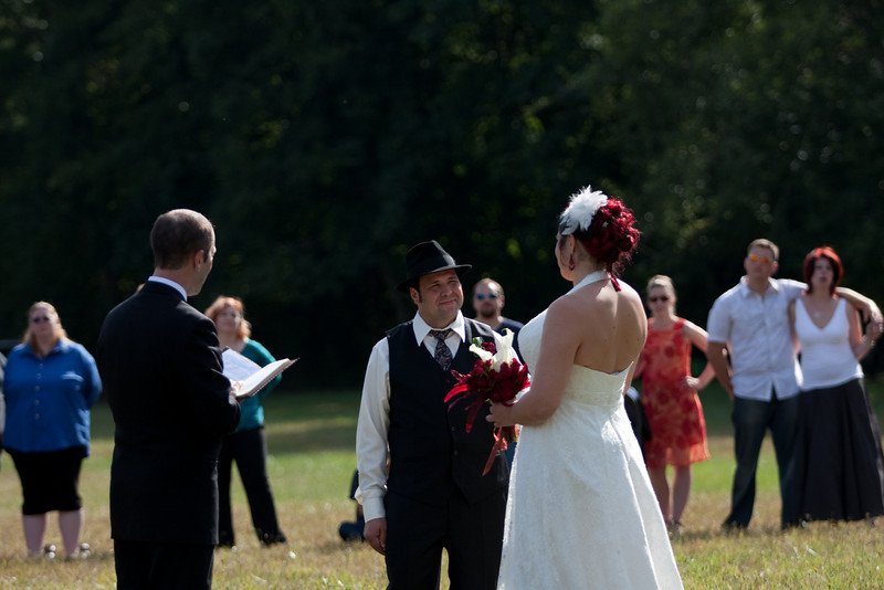 Phil-and-Jen-wedding-196-9397