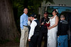 Phil-and-Jen-wedding-262-9559
