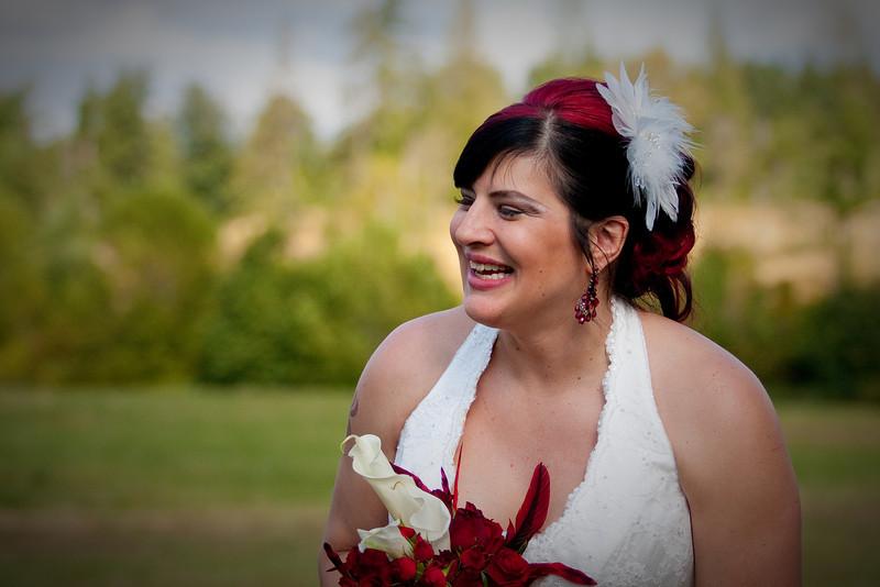 Phil-and-Jen-wedding-226-9478