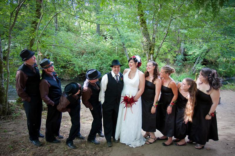 Phil-and-Jen-wedding-338-9776