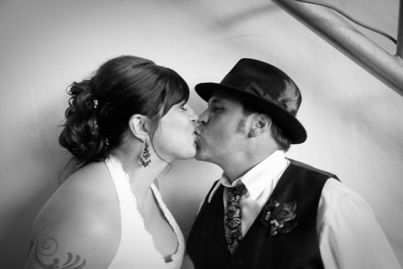 Phil-and-Jen-wedding-457-0096