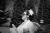 Phil-and-Jen-wedding-125-9218