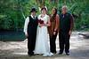 Phil-and-Jen-wedding-284-9618