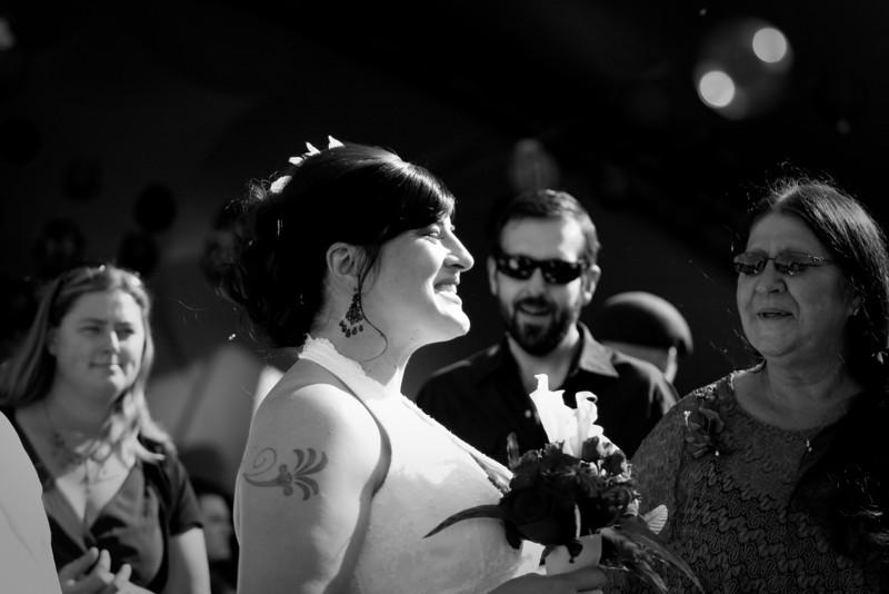 Phil-and-Jen-wedding-240-9518