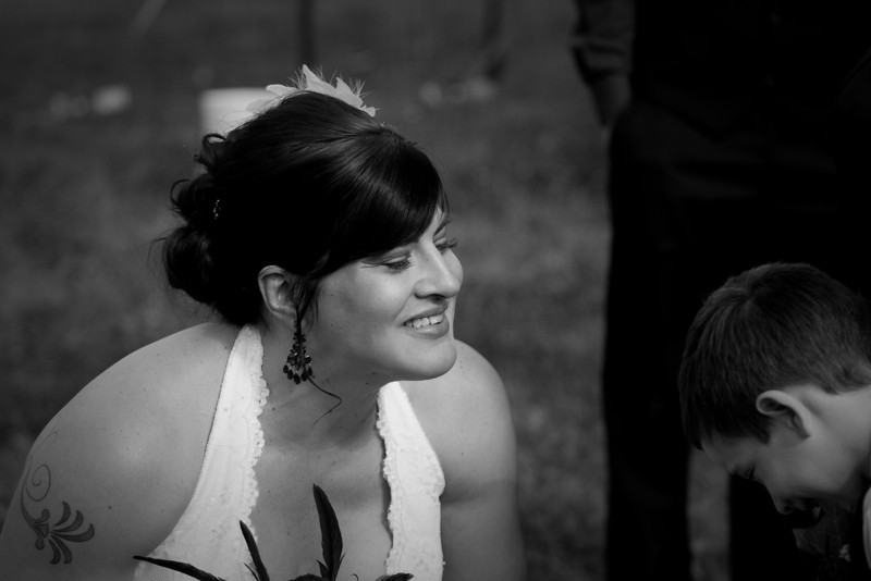 Phil-and-Jen-wedding-227-9481