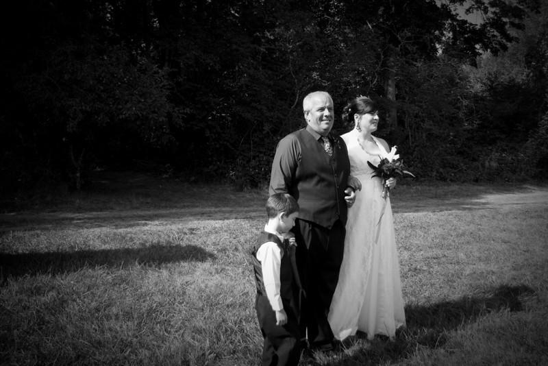 Phil-and-Jen-wedding-169-9318