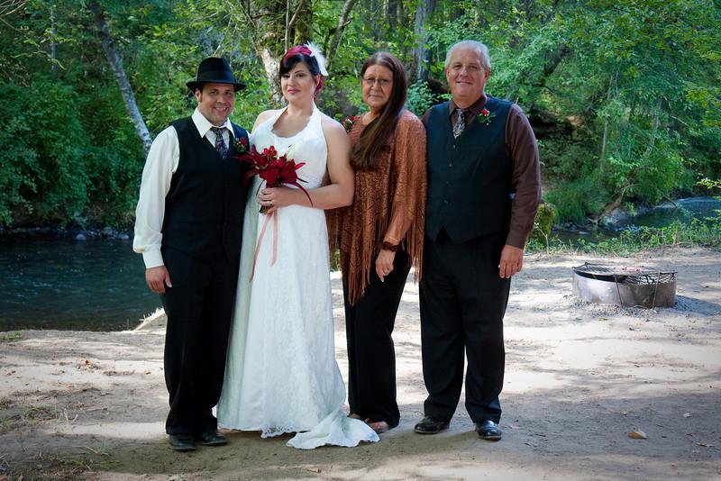 Phil-and-Jen-wedding-285-9619