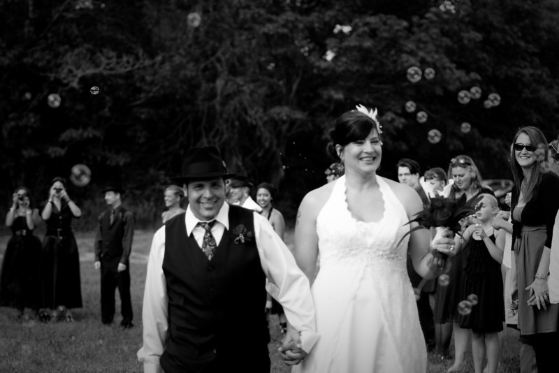 Phil-and-Jen-wedding-222-9459