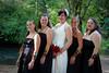 Phil-and-Jen-wedding-314-9714