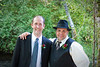 Phil-and-Jen-wedding-306-9691