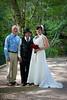 Phil-and-Jen-wedding-290-9628