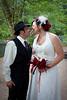 Phil-and-Jen-wedding-326-9752