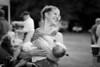 Phil-and-Jen-wedding-256-9548