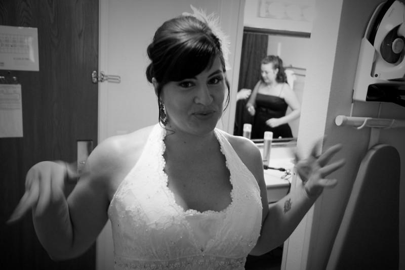 Phil-and-Jen-wedding-120-9185