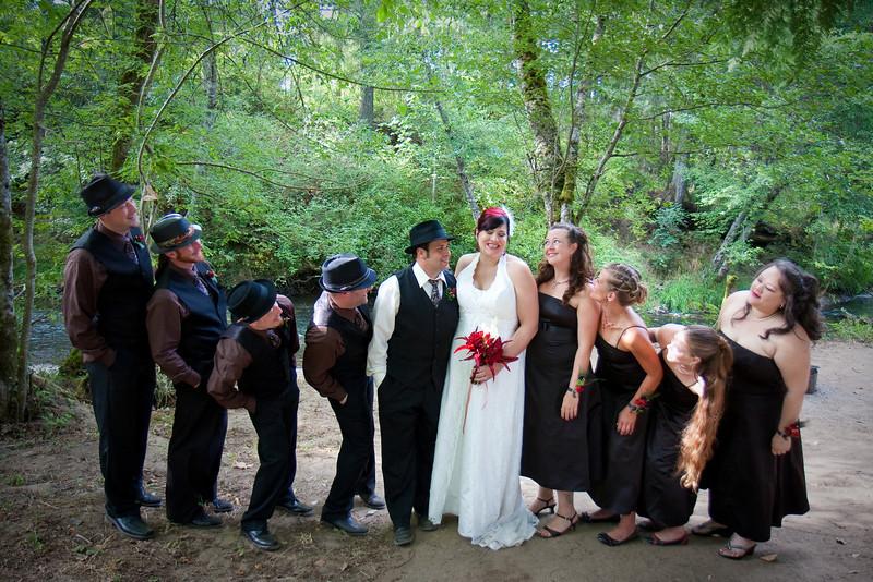 Phil-and-Jen-wedding-335-9773