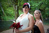 Phil-and-Jen-wedding-329-9755