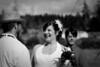 Phil-and-Jen-wedding-244-9523