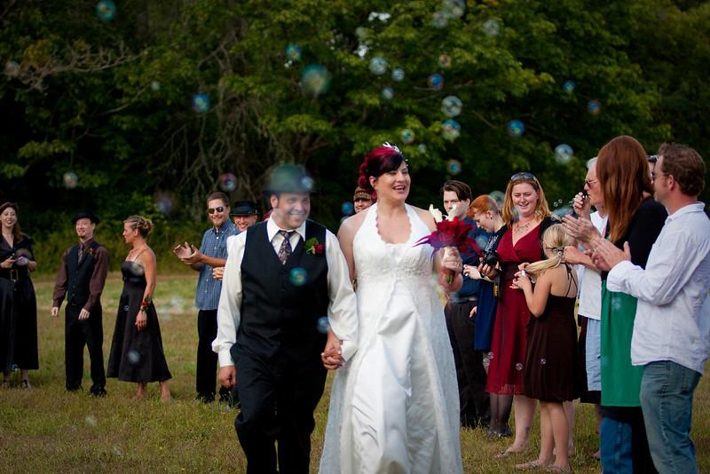 Phil-and-Jen-wedding-219-9455