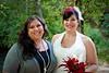 Phil-and-Jen-wedding-279-9610