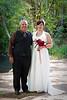 Phil-and-Jen-wedding-270-9592