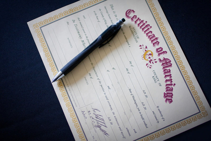 Phil-and-Jen-wedding-390-9907