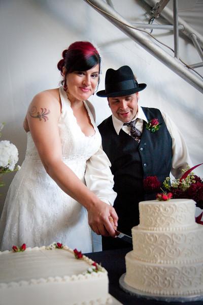 Phil-and-Jen-wedding-442-0060