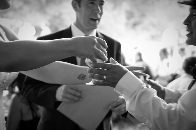 Phil-and-Jen-wedding-402-9940