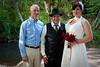 Phil-and-Jen-wedding-288-9625