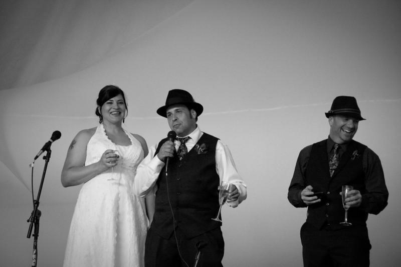 Phil-and-Jen-wedding-417-9976