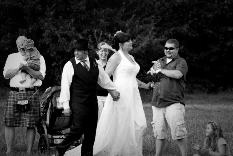 Phil-and-Jen-wedding-215-9449